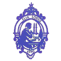 elialodge Logo